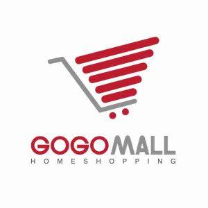 client gogomall