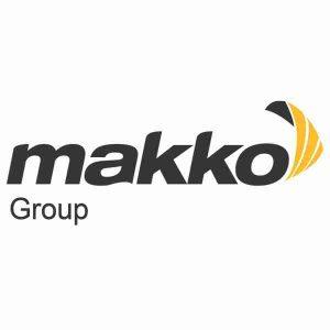 client makko group