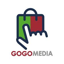 gogomedia logo